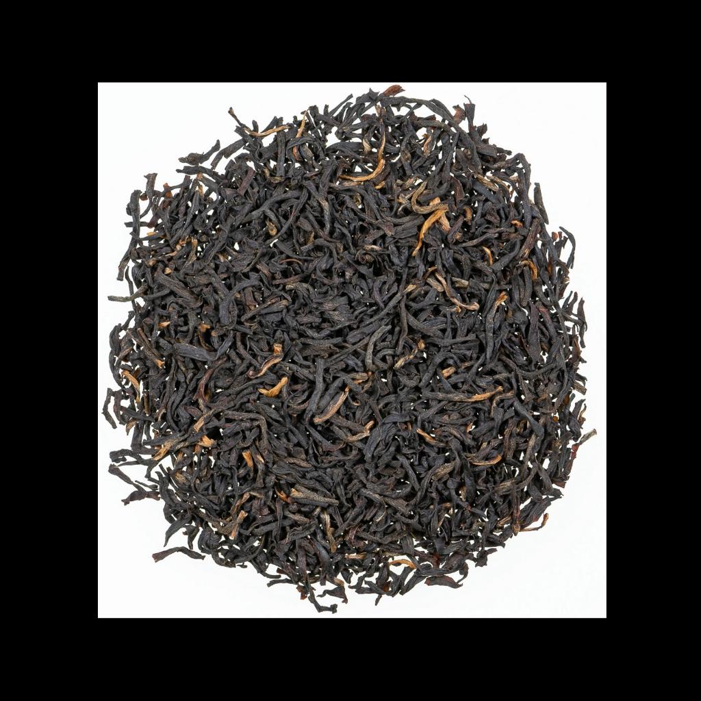 Kenia Royal FBOPFEXSP schwarzer Tee