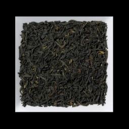 Keemun Black Std 1243 Schwarzer Tee