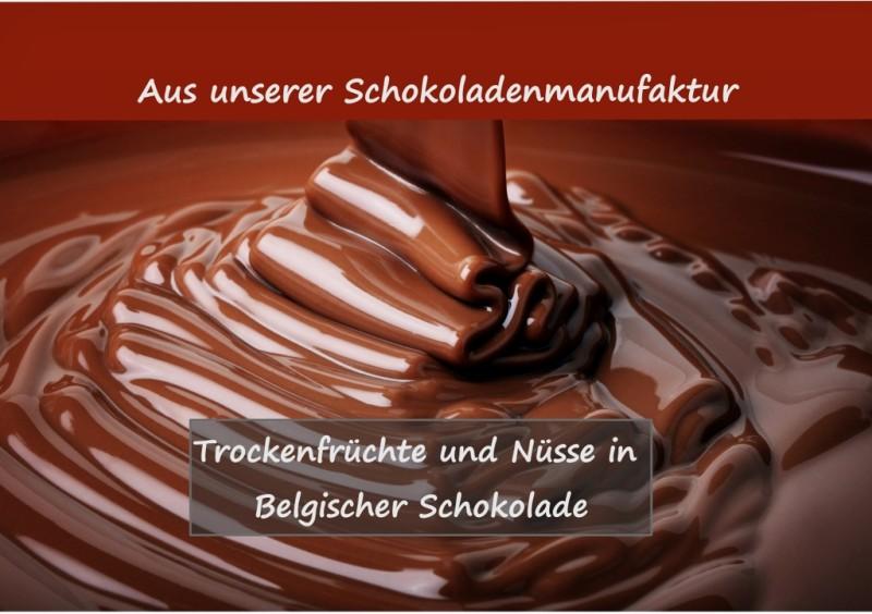 media/image/Schokoladenmanufaktur-1024x722.jpg