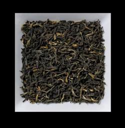 Assam TGFOP Koilamari Schwarzer Tee