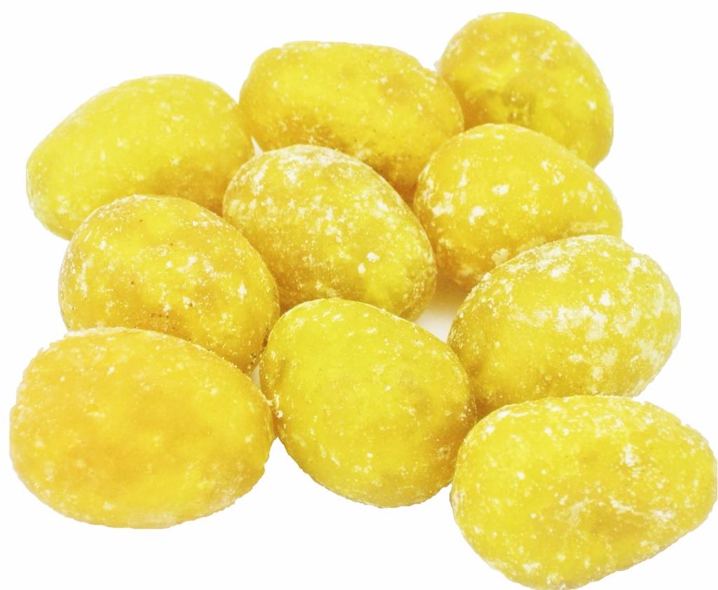 Kumquats (Zwergorangen)