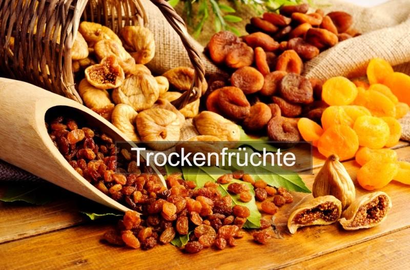 media/image/trockenfruchte-Kat-1024x676.jpg