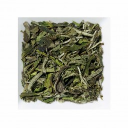 China Pai Mu Tan Std 6900 weisser Tee