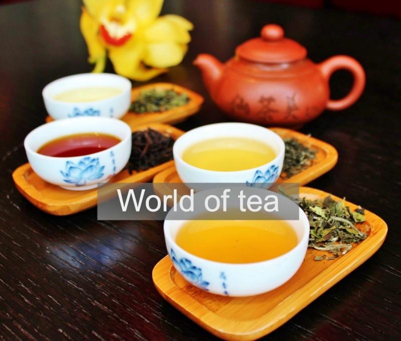 media/image/World-of-tea-1024x872.jpg