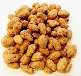 Bio Maulbeeren naturrein ohne Zucker DE-ÖKO-022