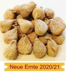 Feigen (Minifeigen) ungeschwefelt ohne Zucker 500g Neue Ernte 2020/21