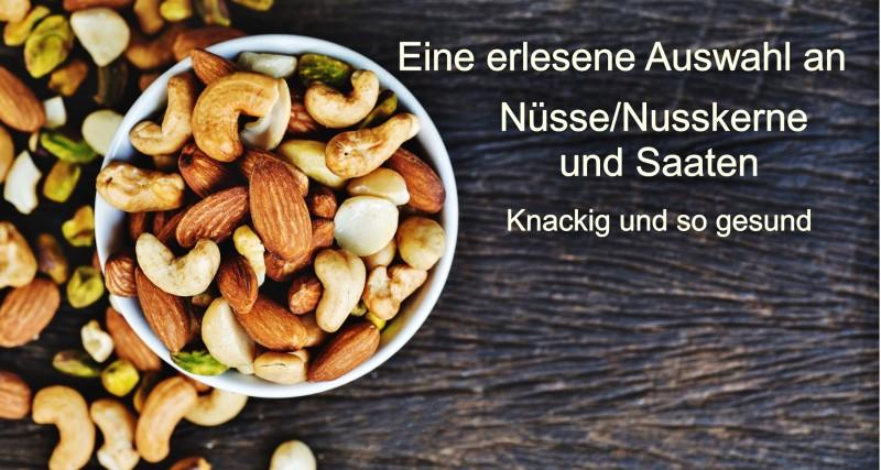 media/image/Nusse-Einkaufswelt-2.jpg