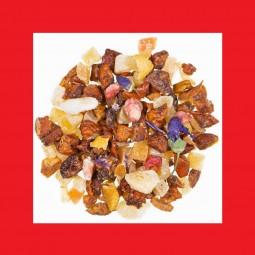 Orientalische Kostbarkeiten Früchtetee