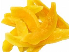 Honigmelone (Cantaloupe)
