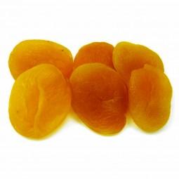 Aprikosen getrocknet, geschwefelt Ernte 2019/20