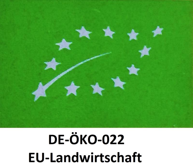 media/image/de-eulandwirtschaft.png