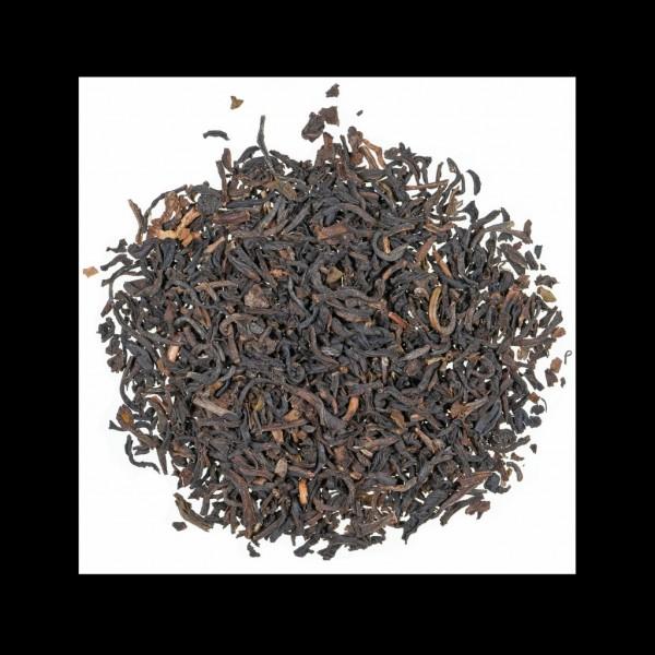 Darjeeling TGFOP1 entkoffeiniert
