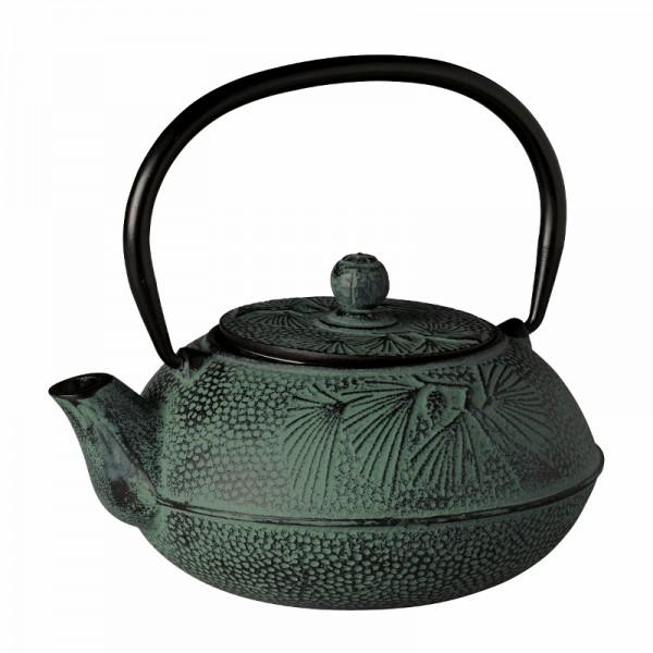 Peking Teekanne 0,6 l