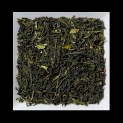 Darjeeling FTGFOP1 First Flush Maharani Hills Schwarzer Tee