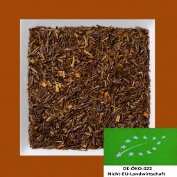 Rooibusch Original Biotee DE-ÖKO-022