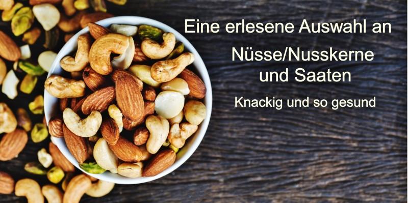 media/image/Nusse-Einkaufswelt-3.jpg
