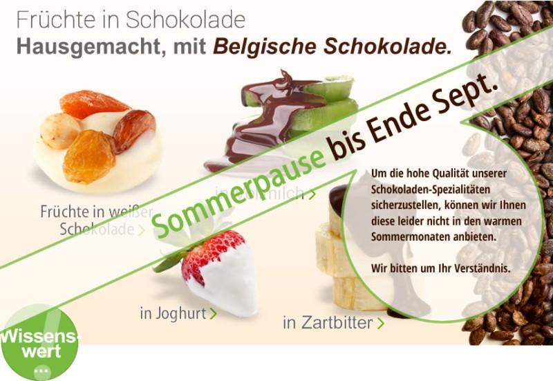 media/image/sommerpause-belgische-schokolade.jpg