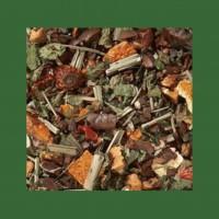 Kakao Orange Tee