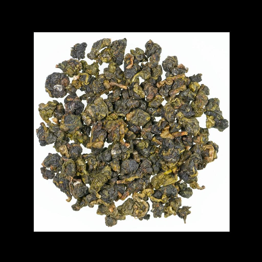 Oolong Formosa Jade
