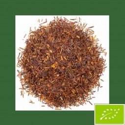 Rooibusch Vanille Bio DE-ÖKO 022