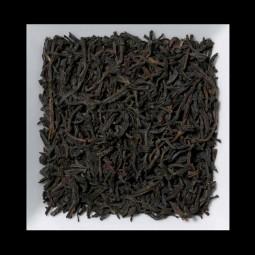 Ceylon OP Adawatte Schwarzer Tee