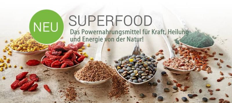 https://www.trockenfruchtversand.de/superfood/