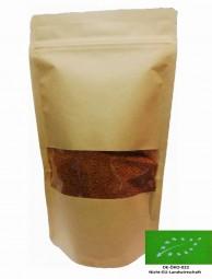Kokosblütenzucker Bio DE-ÖKO 022 500g